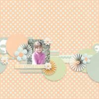 New_life_d_ilonka_page_2.jpg