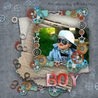 Only_for_boys.jpg