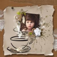 PCD_Coffeebreak_Beata-web.jpg