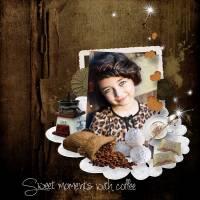 PCD_Coffeebreak_Nadya-orig.jpg