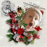 PCD_LittleDrummerBoy_1_72.jpg