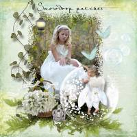 PCD_Snowdroppatch_Anne-les-web.jpg