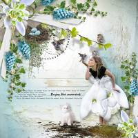 PCD_Snowdroppatch_Makayla-Janik-web.jpg