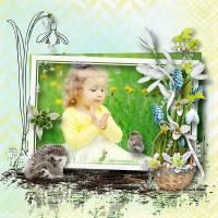 PCD_Snowdroppatch_Masha-web.jpg