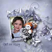 Paint_me_happy-cs.jpg