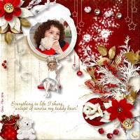 Pat-Christmas_joy_Idapassion-Pack23-Template4.jpg