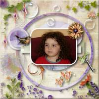 Pat_-_SummerFragrance_Eudora_Designs_Birthday2014_Freebie01.jpg