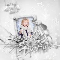 Patsscrap_Happy_Winter_nadya-sokol-web1.jpg