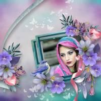 Patsscrap_template_26_1-collab-spring-flowers-adina-web1.jpg