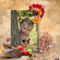 Perline_AutumnLeaves_17_10_17_2_pixa.jpg