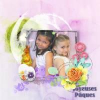 Perline_WatercolorEaster_03_18_M_Grandet.jpg