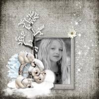 Perline_polarBears_21_02_18_pixa-langll.jpg