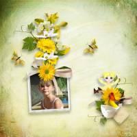 Petit_dejeuner_de_Butterfly_Designs.jpg