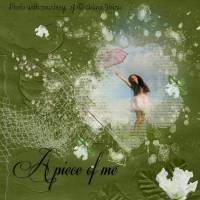 Piece_of_me.jpg