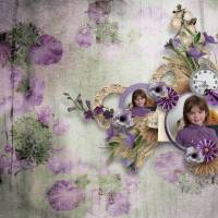 Poetry_of_spring_de_Butterfly_template_Lara_Wu.jpg