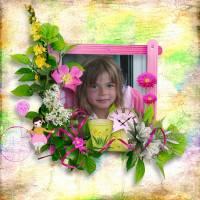 Pretty_girl_de_Louise_L.jpg