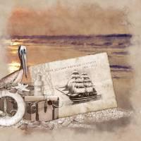 Romance-on-the-beach-1-web.jpg