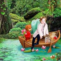 RomanticDayWithTheFriendsOfTheForest_KS_pp_10_.jpg