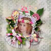 Roses_Girl.jpg