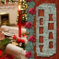 Rustic-Christmas-web.jpg