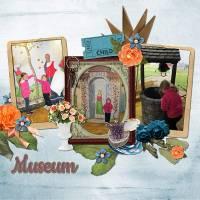 SFF-Museum2kl_.jpg