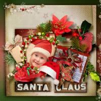 Santa_Claus1.jpg