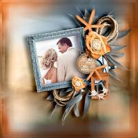 Sea_wedding-cs.jpg
