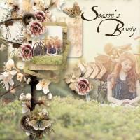Season_s_Beauty.jpg