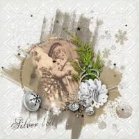 Silver_Bell2.jpg