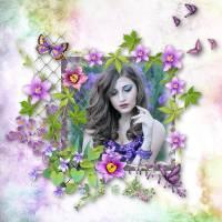 Simplette_InTheGardeScenic_1.jpg