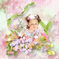 Song_Of_Spring_MiSi_Scrap_.jpg