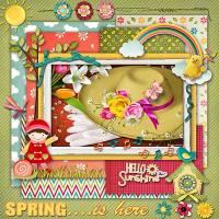 Spring-02sff.jpg