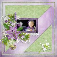 Spring-Gardening-2-web.jpg