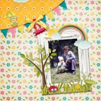 Spring-is-here1-web.jpg