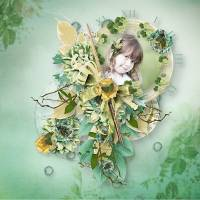 Spring_Time01_2_.jpg
