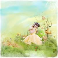 Spring_moment_Xuxper_Designs.jpg