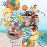 Summertime-Bundle-1-web.jpg