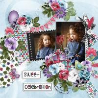 SweetCel.jpg