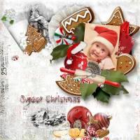 Sweet_Christmas_for_Santa_72.jpg