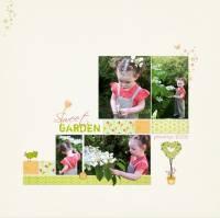 Sweet_Garden.jpg