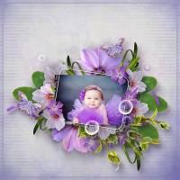 Sweet_spring_01.jpg