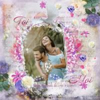 Tendre_Amour_de_Louise_page_1_forum.jpg