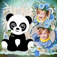 TheZoo_panda.jpg