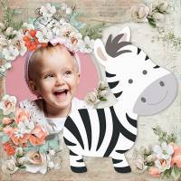 TheZoo_zebra.jpg