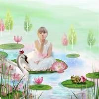 The_Pink_Princess-Kitty_Scrap.jpg