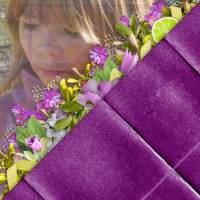 Tulips_hues_de_Kastagnette_et_Black_Lady.jpg