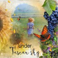 Under_Toscan_sky.jpg