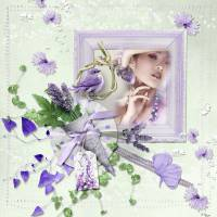 VC_LavenderSummer_1.jpg