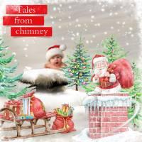 VMD-Tales-from-the-Chimney-RhondaB1.jpg