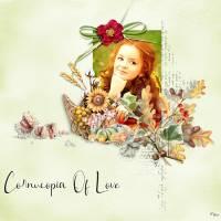 VMD_CornucopiaOfLove_1.jpg